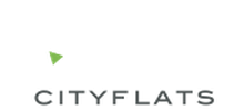 4-star CityFlats Hotel